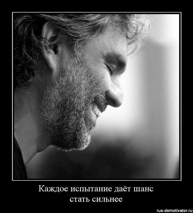 http://cs5631.vkontakte.ru/u41307074/101053298/y_3ca70228.jpg