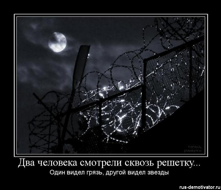 http://cs5631.vkontakte.ru/u41307074/101053298/y_c3c9c829.jpg